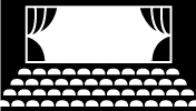Theater cinema